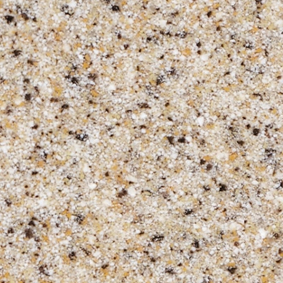 Cultured Marble : Cultured Granite - Patrician Marble Company Cultured Marble ...